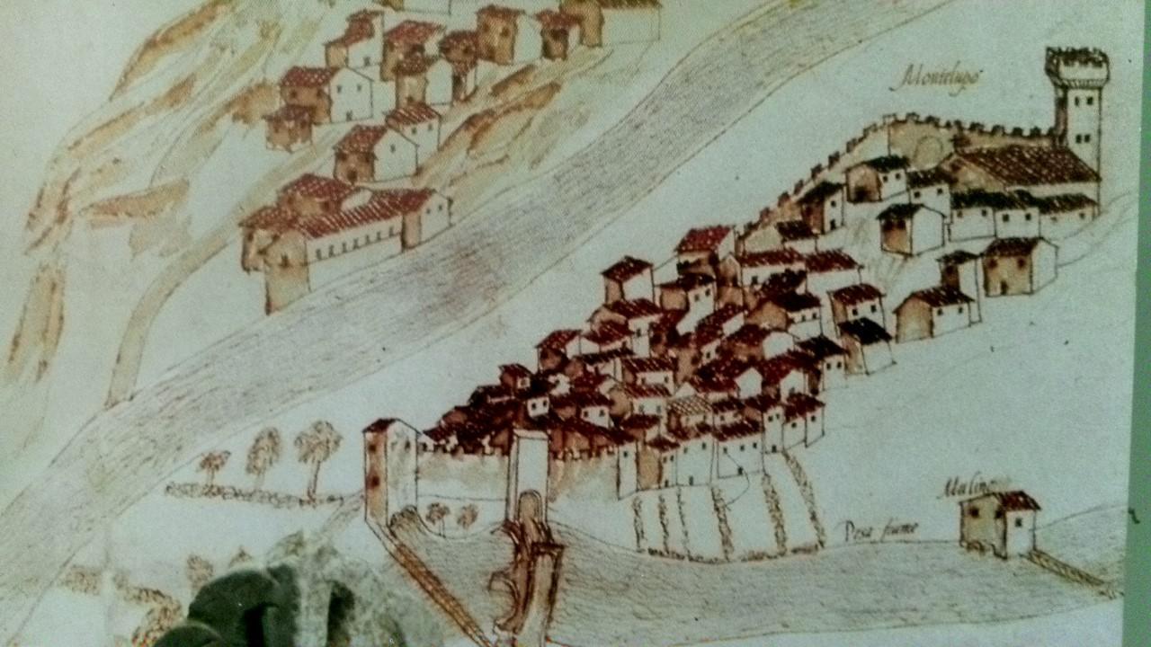 mappa-capitani-bigallo