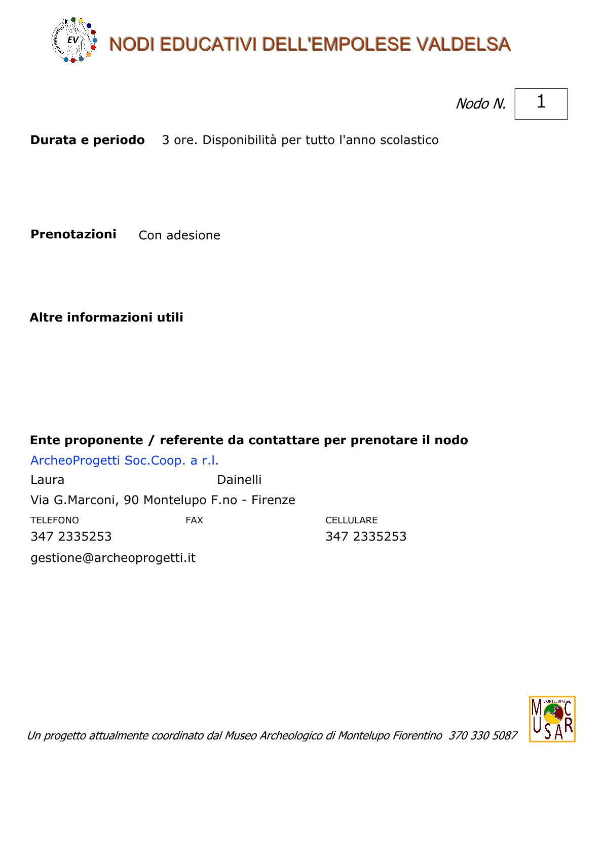 nodi-ev-161001-n-0013
