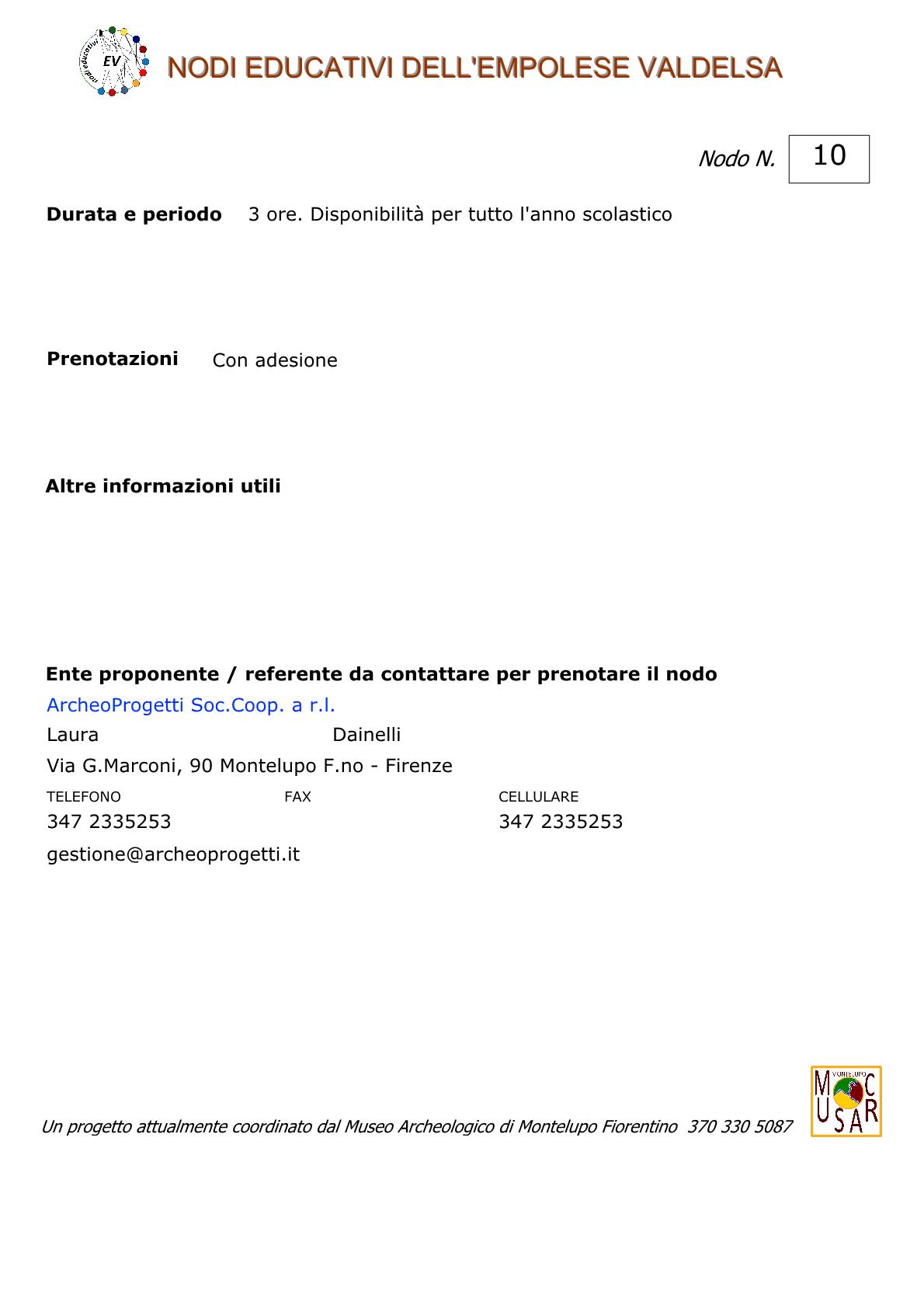 nodi-ev-161001-n-0103
