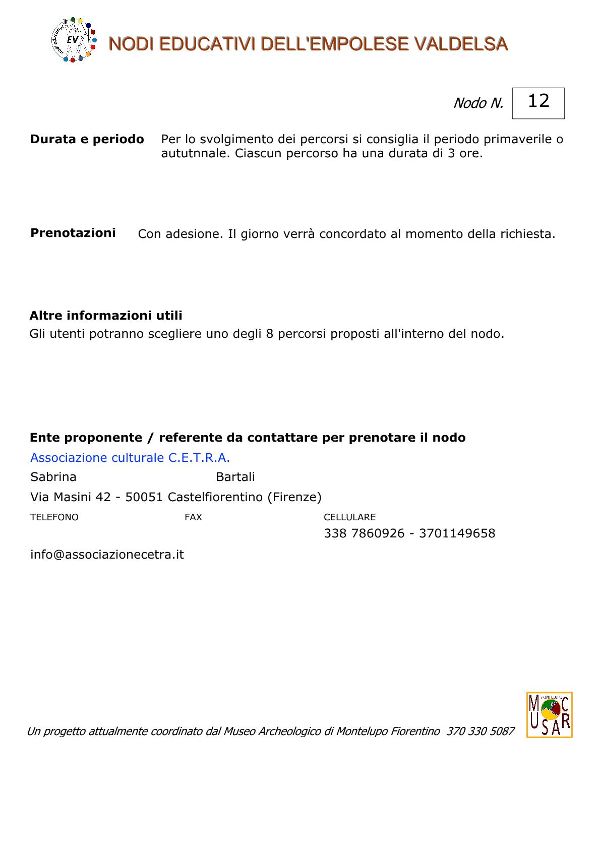 nodi-ev-161001-n-0123
