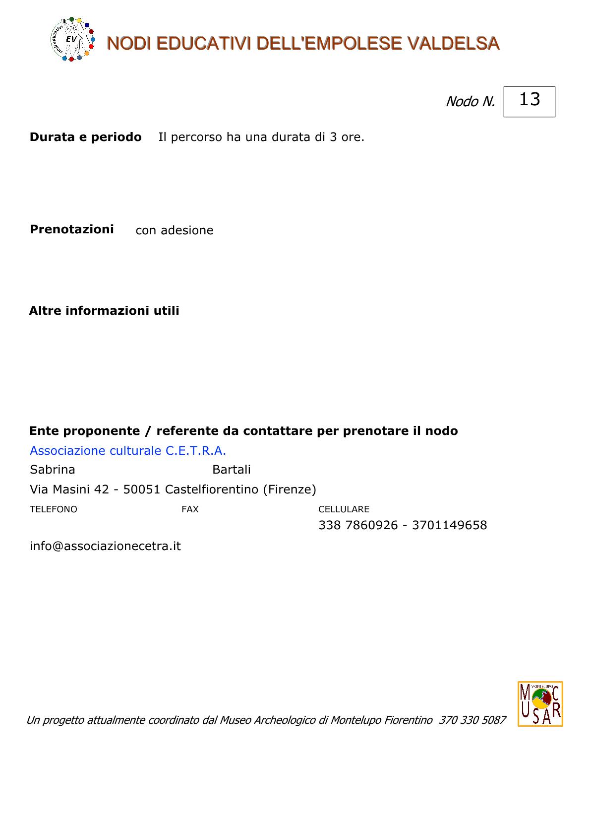 nodi-ev-161001-n-0133