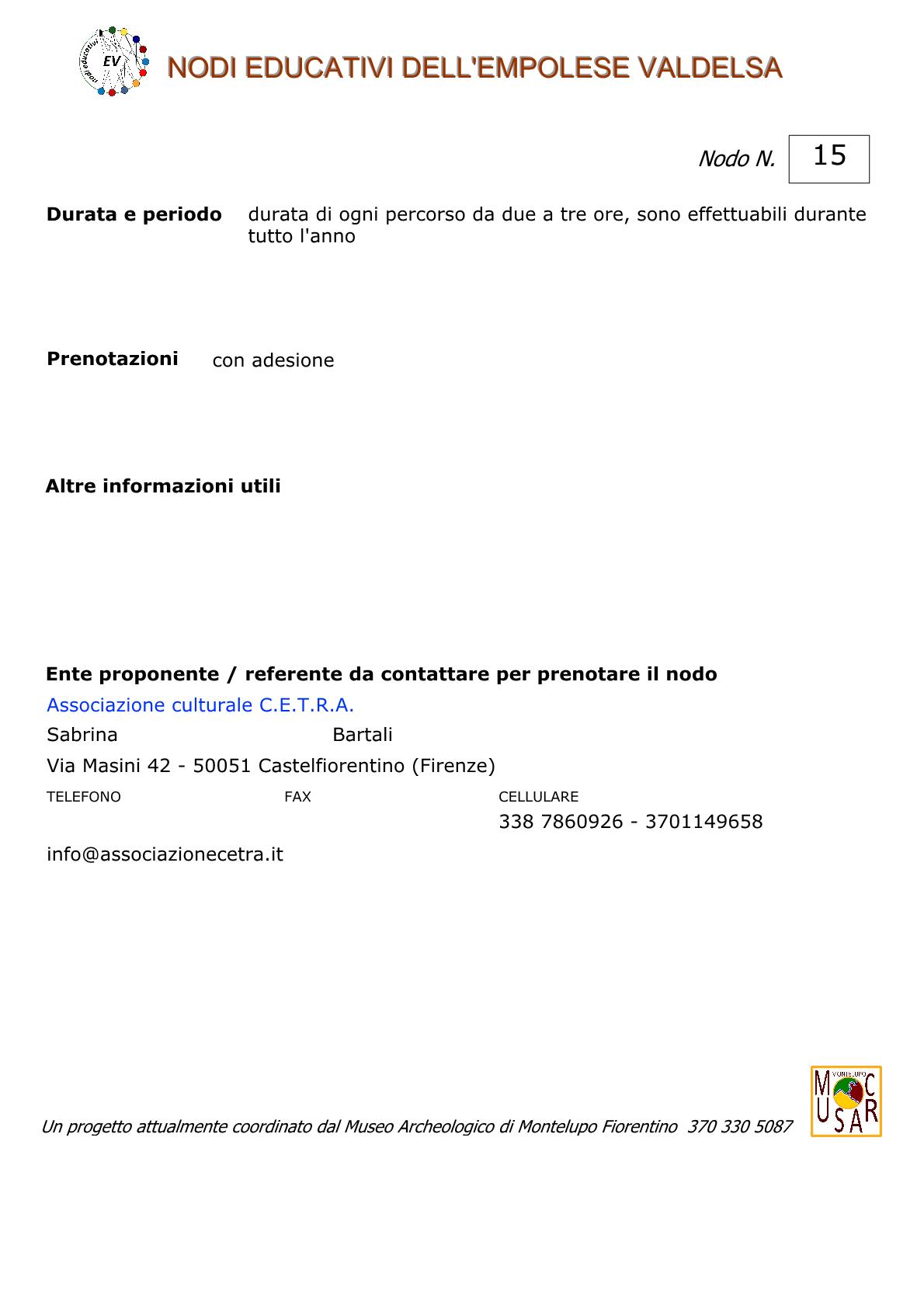 nodi-ev-161001-n-0153