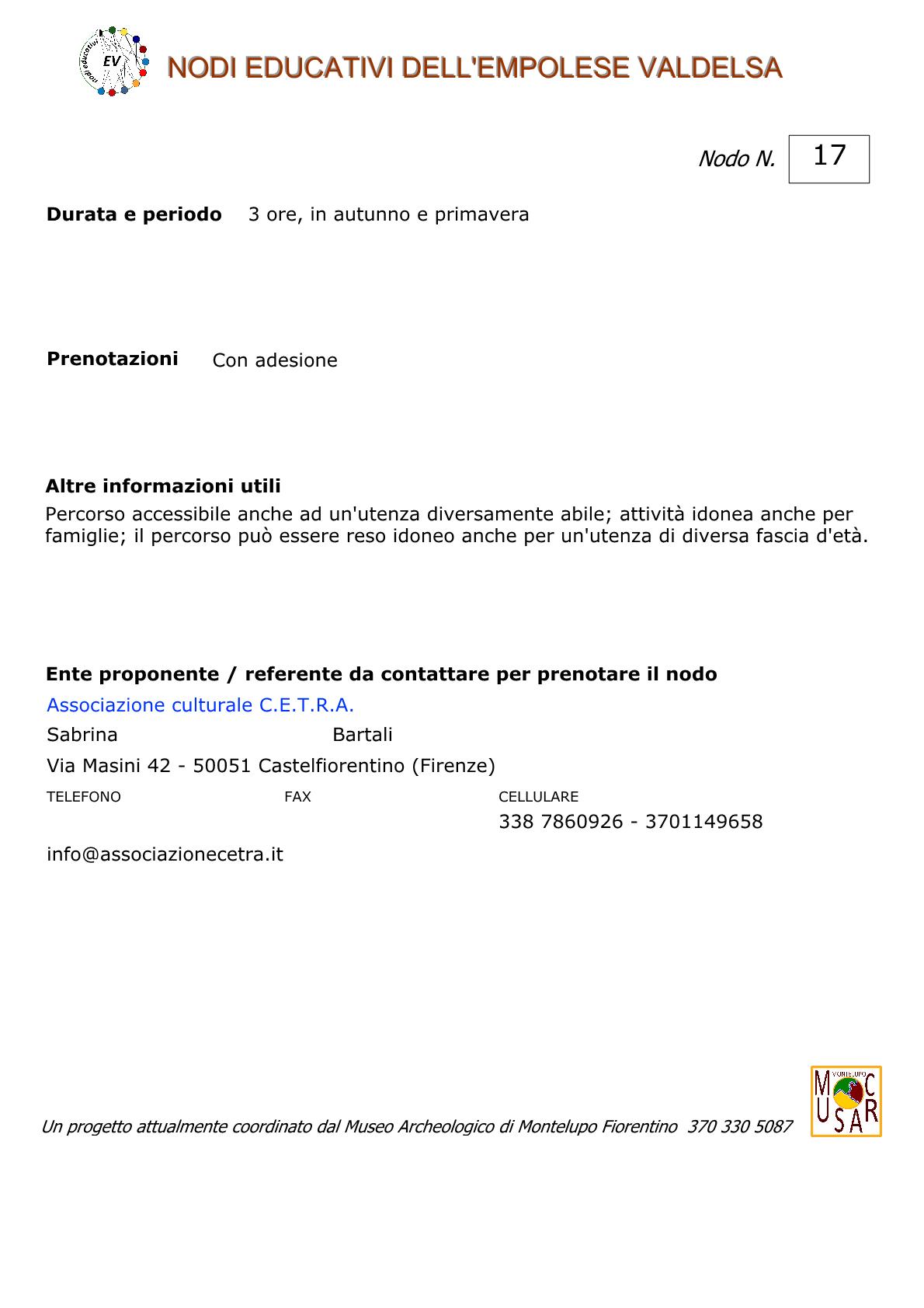 nodi-ev-161001-n-0173