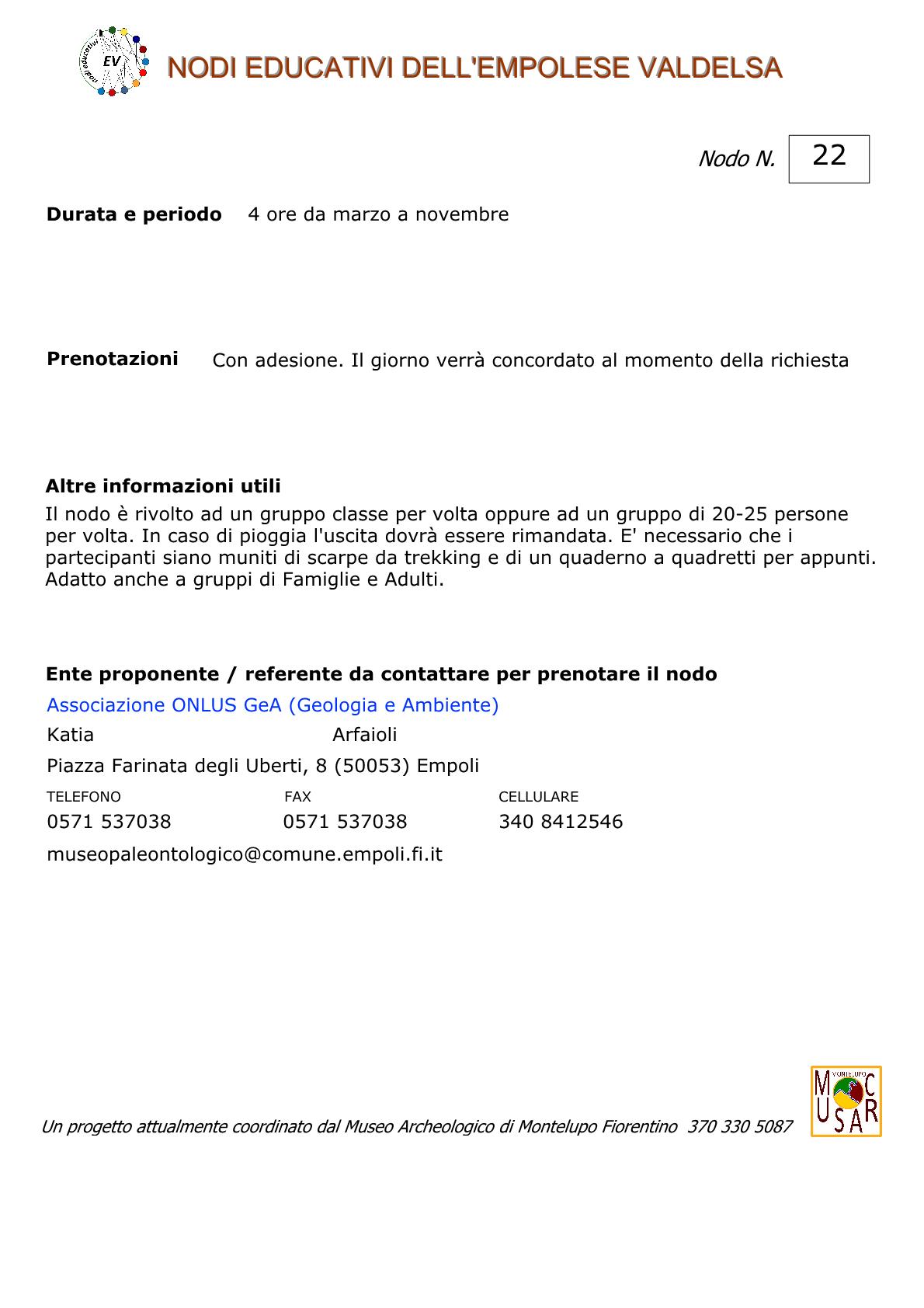 nodi-ev-161001-n-0223