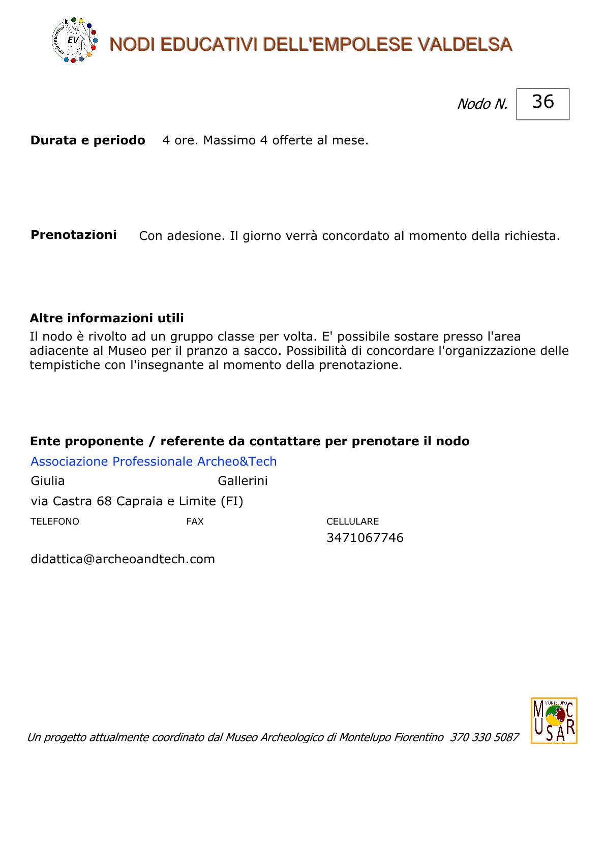 nodi-ev-161001-n-0363