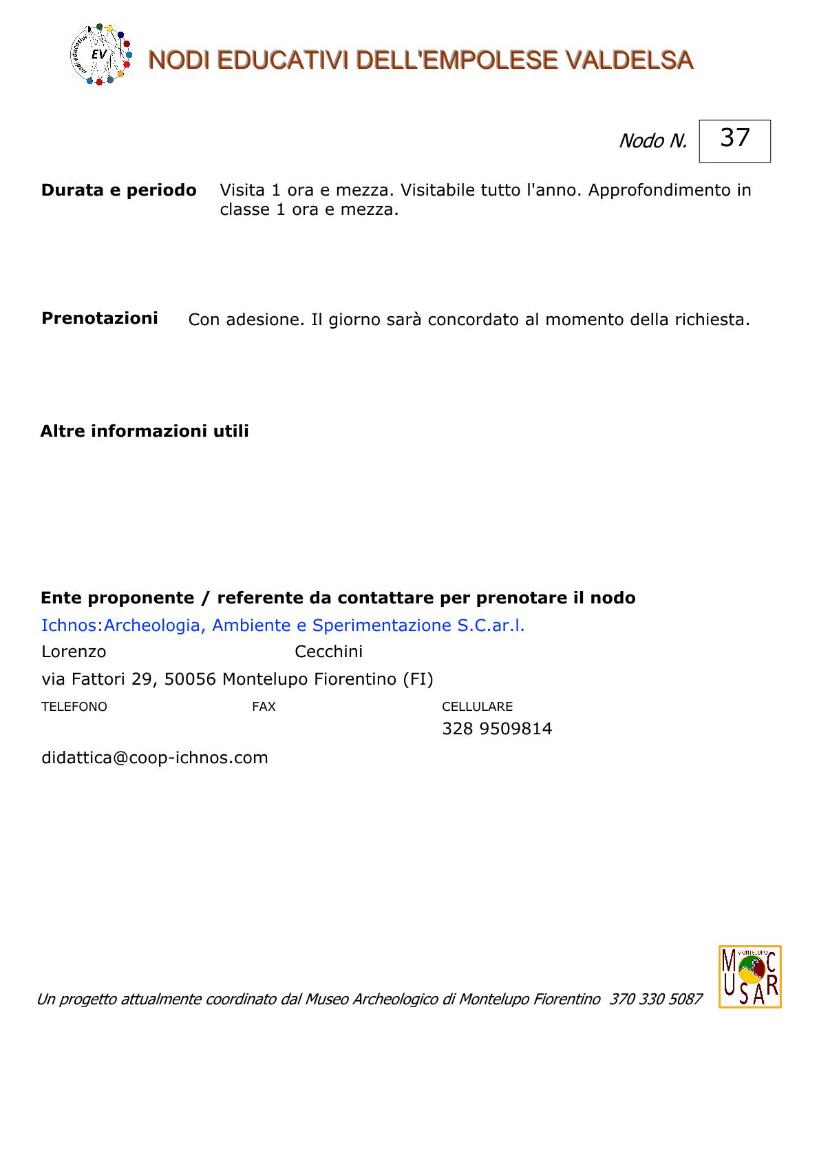 nodi-ev-161001-n-0373