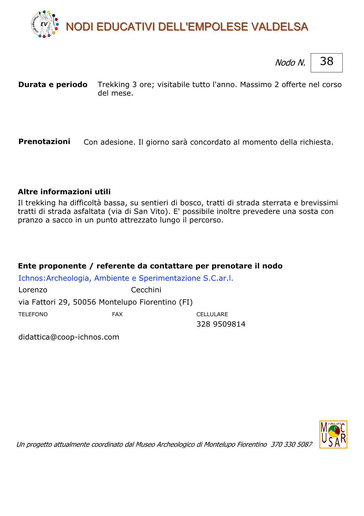 nodi-ev-161001-n-0383
