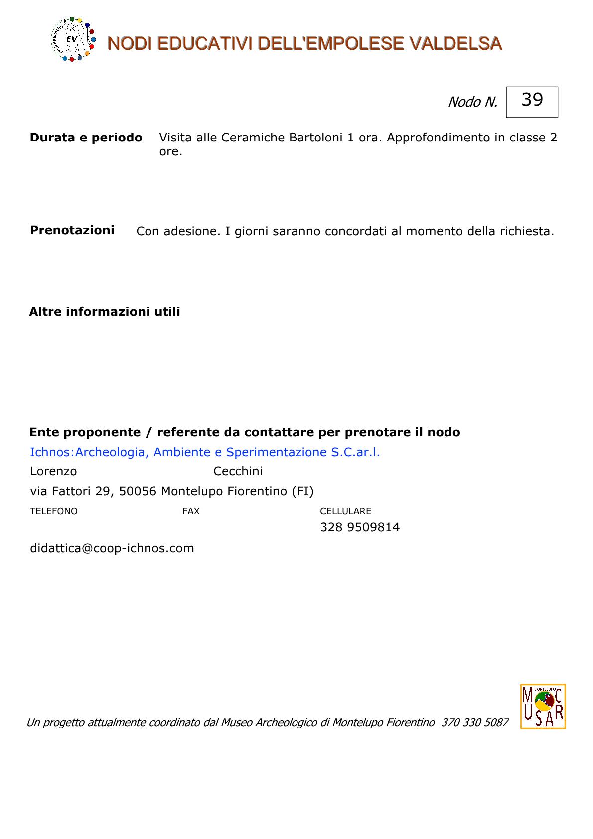 nodi-ev-161001-n-0393