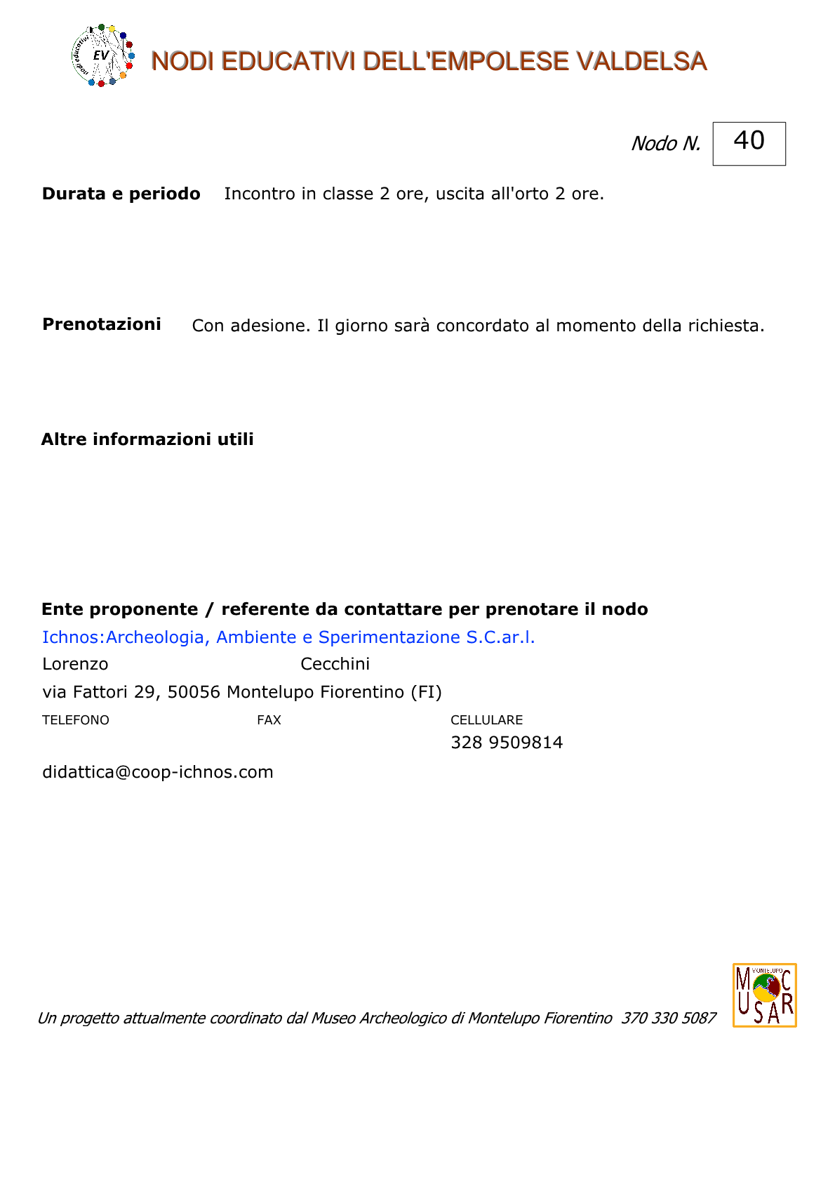 nodi-ev-161001-n-0403