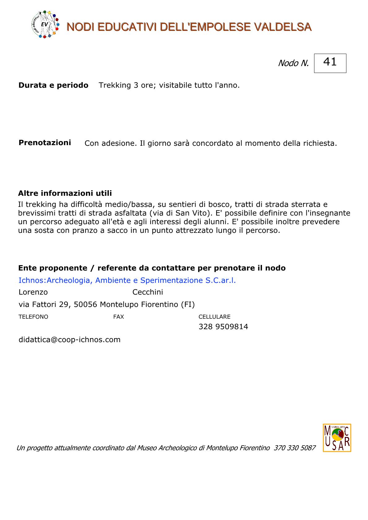 nodi-ev-161001-n-0413