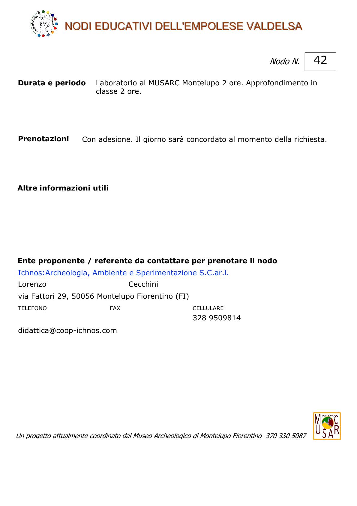 nodi-ev-161001-n-0423