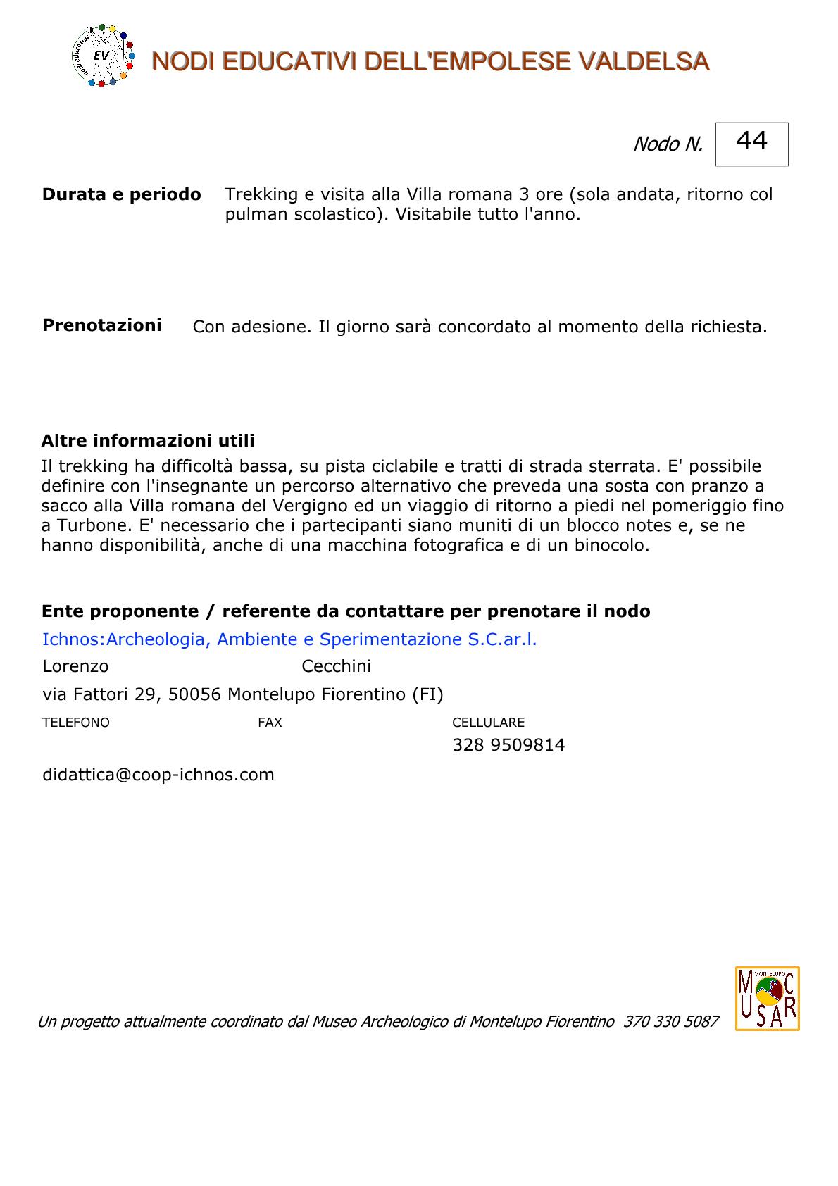 nodi-ev-161001-n-0443