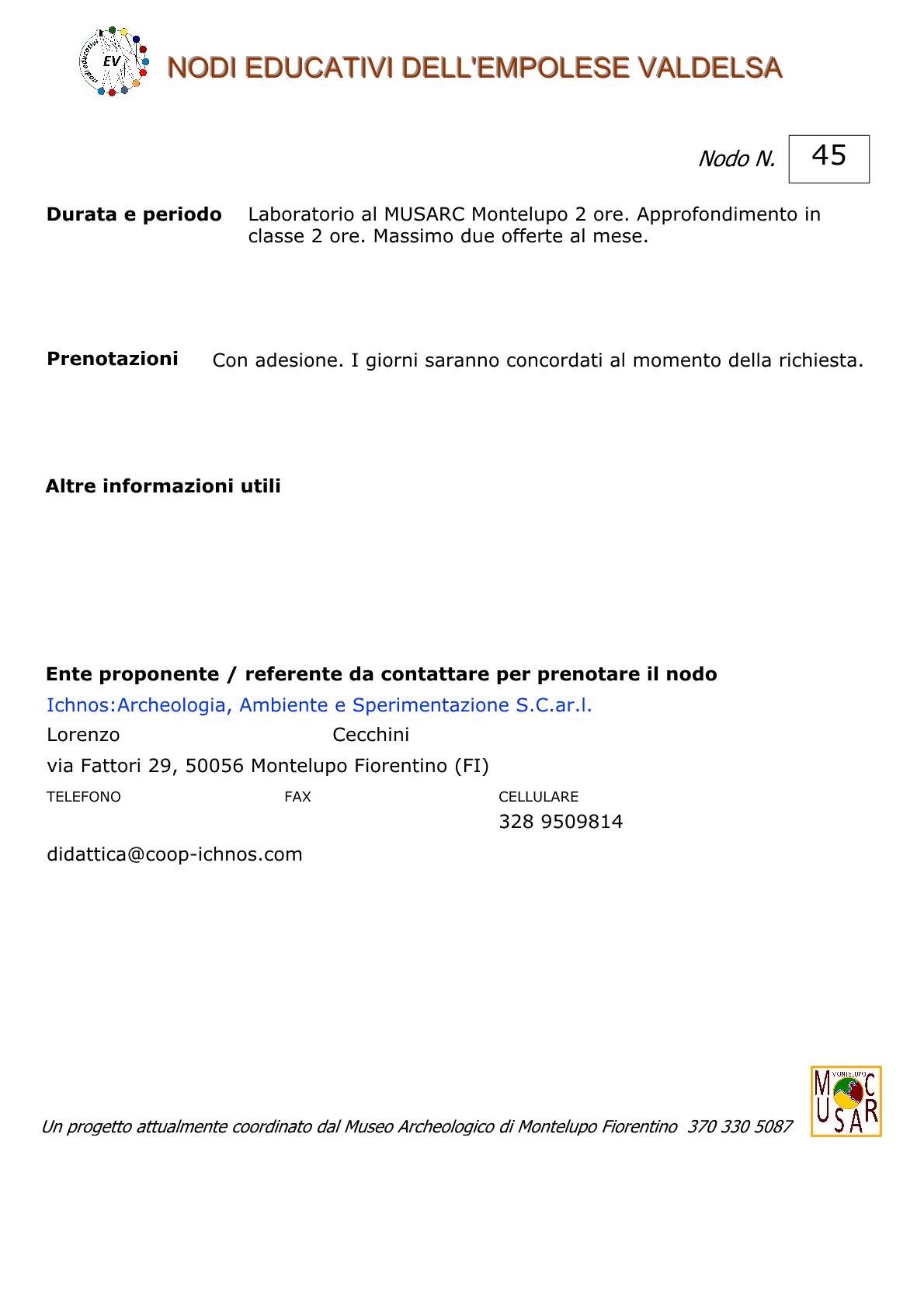 nodi-ev-161001-n-0453
