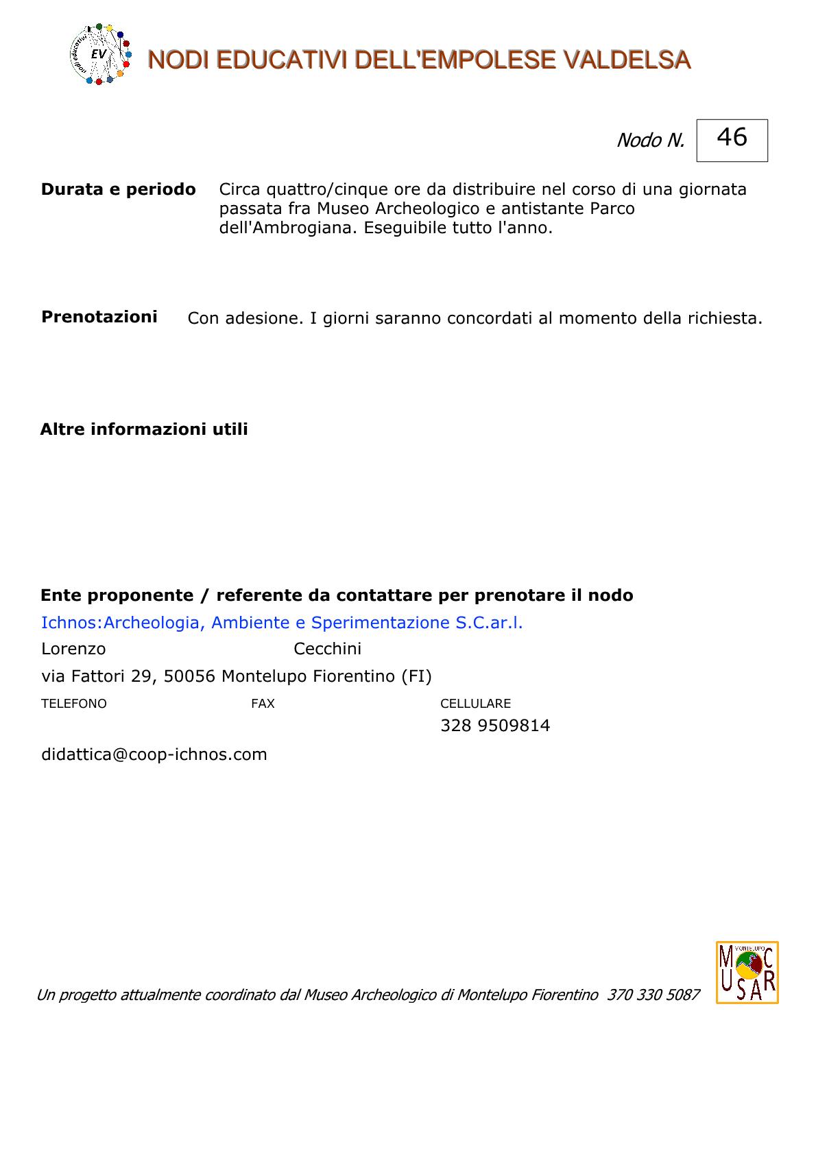 nodi-ev-161001-n-0463