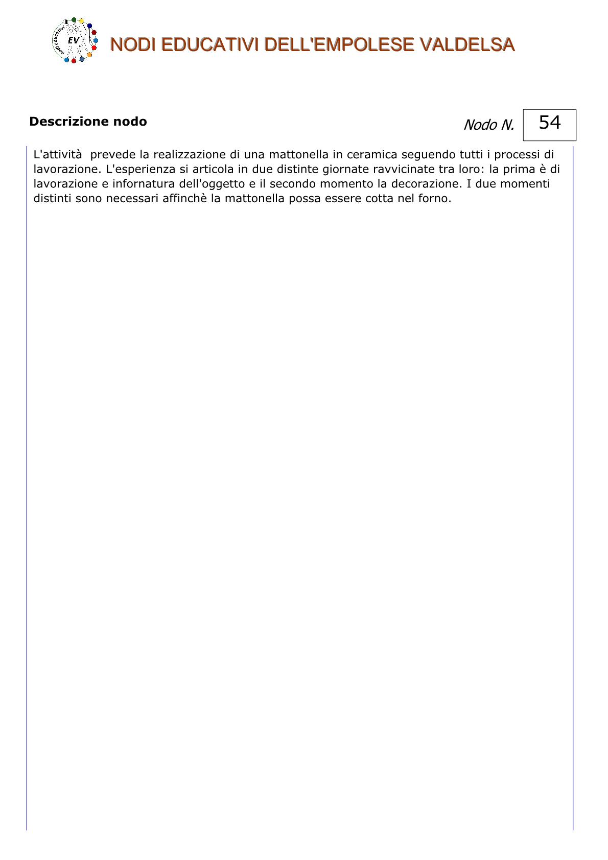 nodi-ev-161001-n-0542