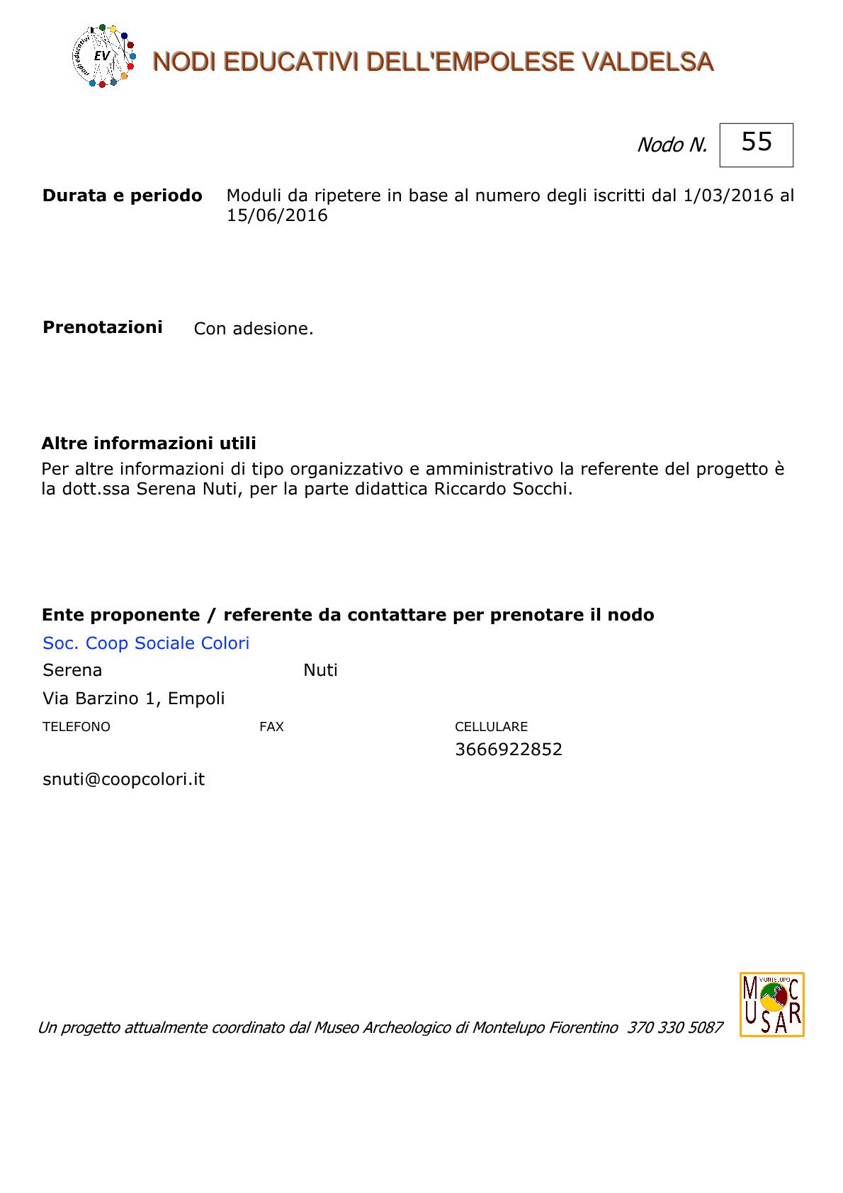 nodi-ev-161001-n-0553